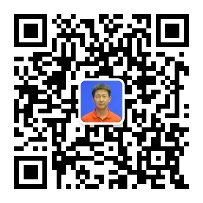 qrcode_for_gh_25f402ceae86_860.jpg
