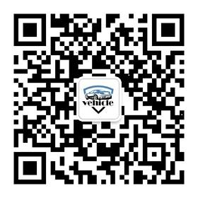 qrcode_VehicleEngineering_1.jpg