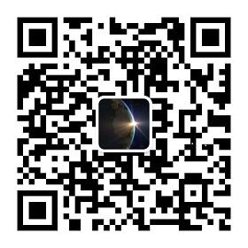 qrcode_cash-arch_1.jpg